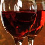 Castilla-La Mancha abordará una nueva Ley de la Viña y el Vino