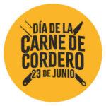 23 de junio: Dia del cordero español, para sumarse a las parrillas de la noche de San Juan