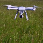 Nuevas reglas europeas para garantizar un uso seguro de los drones