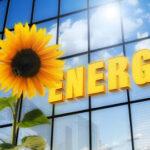 El PE apoya elevar el uso de energías renovables