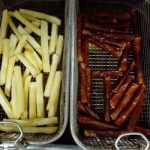 ¿Sabe qué patata compra cuando va al súper?