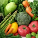 España importó un 21% más de frutas y hortalizas frescas en abril