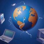 Los productores catalanes tendrán que consultar la resoluciones de las ayudas directas de la PAC por internet