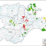 La Junta de Castilla y León estudia ampliar la superficie de zonas vulnerables a la contaminación por nitratos