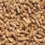 La producción industrial de piensos compuestos supera por primera vez las 24 Mt