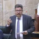 La Junta de Andalucía está a favor de un capping de 60.000 euros y de la ayuda redistributiva
