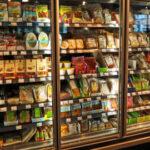 La Rioja convoca las ayudas para refrigeración sostenibles en hipermercados y supermercados
