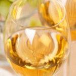 Nuevo record de las exportaciones de vino de Castilla-La Mancha