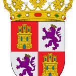 Ya está prohibido en Castilla y León el uso de maquinaria en el monte