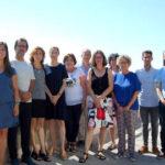 INPULSE, el GO para potenciar el cultivo de leguminosas en España