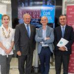 La OIVE presenta el nuevo código de comunicación comercial del vino