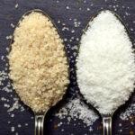El mercado del azúcar tendrá solo una moderada recuperación y a medio plazo, según el Observatorio de la UE