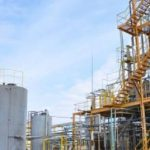 El biodiesel argentino emite un 70 % menos de GEI