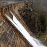 La Junta de Castilla y León firma un convenio para la modernización de regadíos del Canal del Páramo