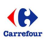 Carrefour y Tesco se alían para ofertar precios aún más bajos