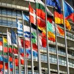 PAC 2020, PPA y condicionalidad centrarán la reunión del Consejo de Agricultura de hoy
