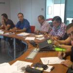 Unió de Pagesos, JARC, IACSI, CCOO y UGT acuerda un nuevo convenio del campo en Cataluña