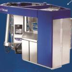 DeLaval VMS™ V300 llega para personalizar el ordeño en su explotación