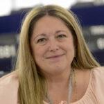 Esther Herranz elegida para negociar la reforma de la Política Agrícola Común en nombre del Parlamento Europeo
