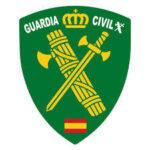 La Guardia Civil detiene a los presuntos ladrones de una cooperativa oleicola