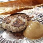 Tres recetas originales para tener un verano gastronómico con cordero y cabrito
