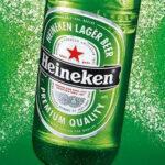 Aceite y cerveza, experiencia andaluza para ahorrar agua
