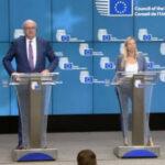 ¿Qué pasó ayer en el Consejo de Ministros de Agricultura de la UE?