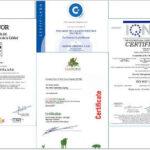 Hypor y su compromiso con la calidad