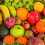 La exportación española de frutas y hortalizas frescas a la UE sube un 2% y la extracomunitaria baja un 4% hasta agosto