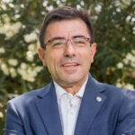 Javier Lorén, reelegido Presidente del Consejo de Ingenieros Técnicos Agrícolas de España
