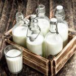 Galicia abonó 3,3 €/lactación de ayuda de rendimiento lechero en 2017