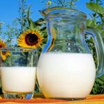 OPL: La venta de leche cruda está generando una polémica y alarma social innecesarias