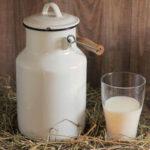 La posibilidad de vender leche cruda despierta el interés de los ganaderos