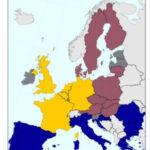 Bruselas publicará todos los meses precios regionales del azúcar
