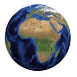 FAO-OCDE: la demanda mundial de alimentos disminuirá en la próxima década mientras