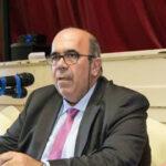 Cantabria va a la cabeza en la ejecución de los Planes de Desarrollo Regional