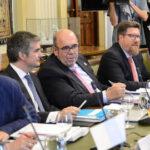 Cantabria pide que se priorice la producción agro-ganadera de montaña en la PAC 2020