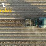 Patatas Meléndez espera comprar 78.400 t de patatas en Castilla y León