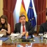 El Mapa reparte 289,7 millones de euros entre las CCAA