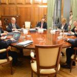 El MAPA y FIAB quiere colaborar para aumentar la competitividad de la industria agroalimentaria