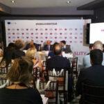Calidad y sostenibilidd impulsan las exportaciones de porcino españolas a Reino Unido
