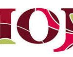 El Consejo Regulador de la DOCa Rioja aprueba las normas para la vendimia de 2018