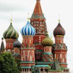 Rusia alcanza un record de exportación de cereales