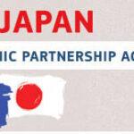 El acuerdo UE-Japón firmado ayer incentivará las exportaciones comunitarias de vacuno, porcino y quesos