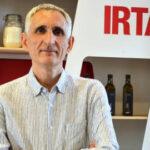 Josep Usall y Rodié propuesto como nuevo Director General del IRTA