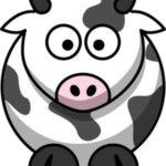 Unión de Uniones rechaza que los ganaderos paguen una mayor cuota a Inlac