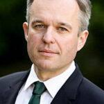 Francia ya tiene un nuevo Ministro de Transición Ecológica