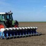 Si va a sembrar remolacha en Andalucía, tenga en cuenta las siguiente consideraciones