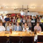 Los beneficios del aceite de oliva llegan a Japón