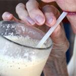 Inlac quiere promover el consumo de leche y lácteos en España